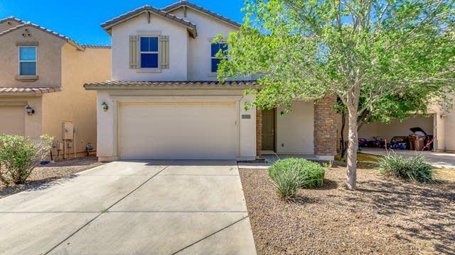 Photo 1 of 21 - 31381 N Cavalier Dr, San Tan Valley, AZ 85143