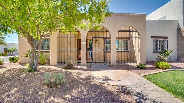 Photo 1 of 20 - 1801 W Claremont St, Phoenix, AZ 85015