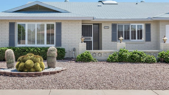 Photo 1 of 24 - 4743 E Elena Ave, Mesa, AZ 85206