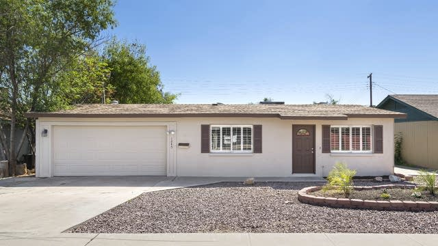 Photo 1 of 22 - 1245 E Marilyn Ave, Mesa, AZ 85204