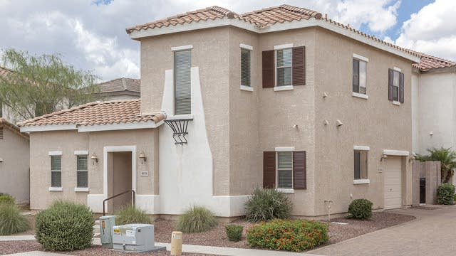 Photo 1 of 20 - 4676 E Redfield Rd, Gilbert, AZ 85234