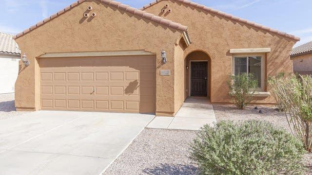 Photo 1 of 25 - 11059 E Sorpresa Ave, Mesa, AZ 85212