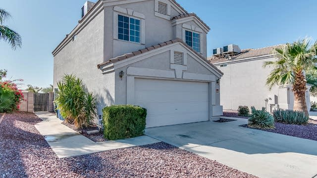 Photo 1 of 39 - 1309 E Escuda Dr, Phoenix, AZ 85024