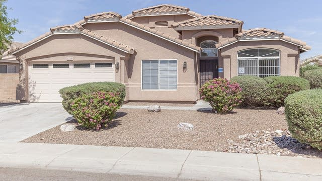 Photo 1 of 26 - 8226 W Lumbee St, Phoenix, AZ 85043