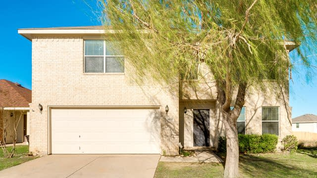 Photo 1 of 23 - 3332 Tobago Rd, Fort Worth, TX 76123