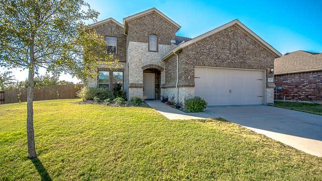 Photo 1 of 36 - 4201 Ridgewood Rd, Melissa, TX 75454
