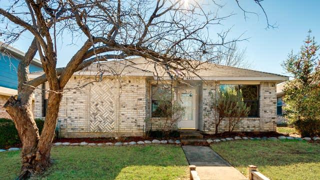Photo 1 of 21 - 4417 Cordova Ln, McKinney, TX 75070