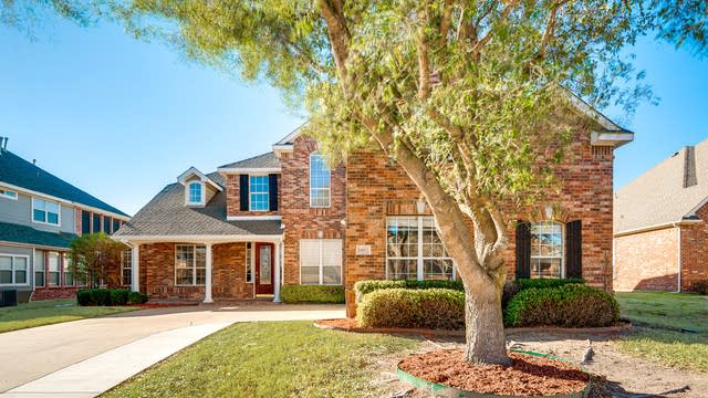 Photo 1 of 28 - 10013 Waterview Pkwy, Rowlett, TX 75089