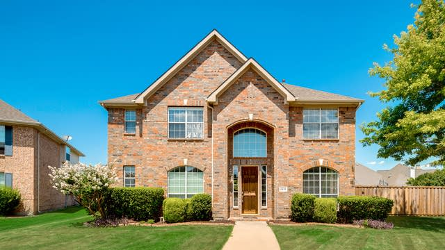 Photo 1 of 33 - 4625 Southpointe Dr, Richardson, TX 75082