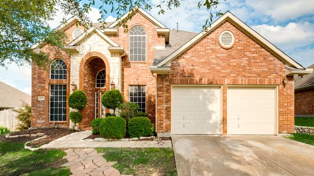 Photo 1 of 37 - 1610 Warrington Way, Forney, TX 75126