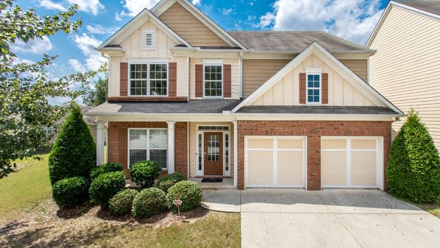 Photo 1 of 33 - 956 Westmoreland Ln, Lawrenceville, GA 30043