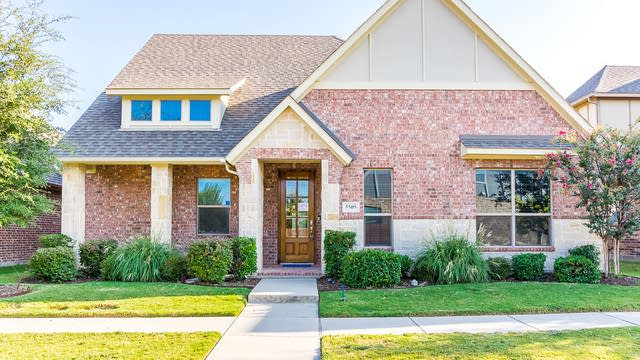 Photo 1 of 28 - 5505 Soapberry Dr, McKinney, TX 75070
