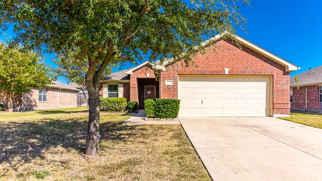 Photo 1 of 31 - 114 Rambling Way, Forney, TX 75126
