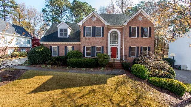 Photo 1 of 38 - 1474 Mill Rose Trce, Lawrenceville, GA 30044
