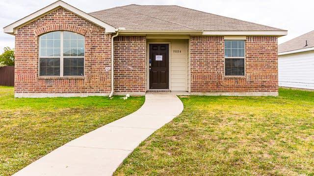 Photo 1 of 24 - 9804 Whistler Dr, Dallas, TX 75217