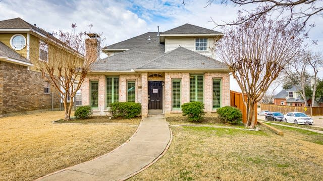 Photo 1 of 26 - 2251 Dallas Dr, Carrollton, TX 75006