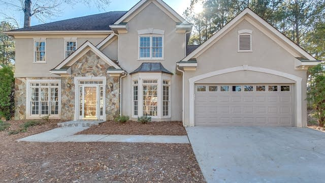 Photo 1 of 31 - 621 Congress Pkwy, Lawrenceville, GA 30044