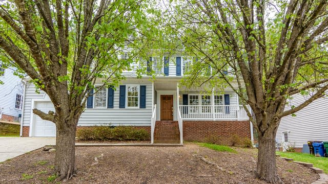 Photo 1 of 25 - 5115 Carolwood Ln, Durham, NC 27713