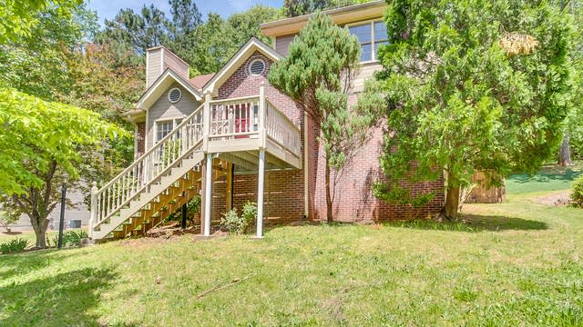 Photo 1 of 22 - 22 Peggy Ct NW, Marietta, GA 30064