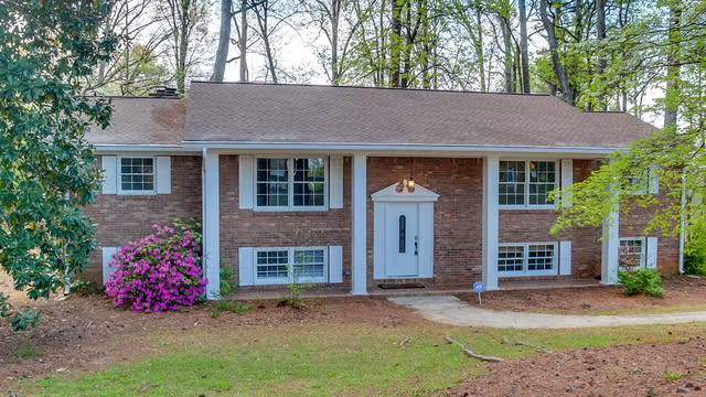 Photo 1 of 28 - 2109 McDuffie Rd, Austell, GA 30106