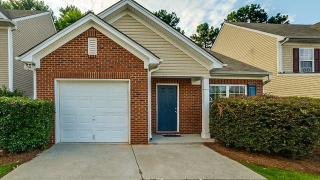 Photo 1 of 15 - 1542 Alcovy Falls Dr, Lawrenceville, GA 30045