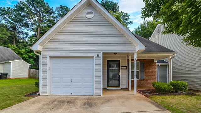 Photo 1 of 18 - 197 Lossie Ln, McDonough, GA 30253