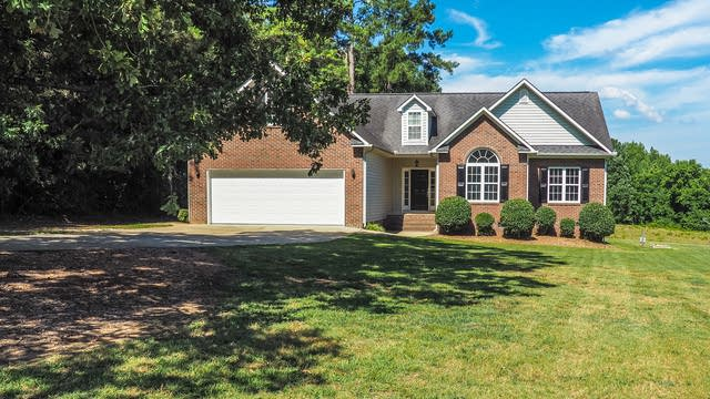 Photo 1 of 24 - 230 Reeder Branch Dr, Clayton, NC 27520