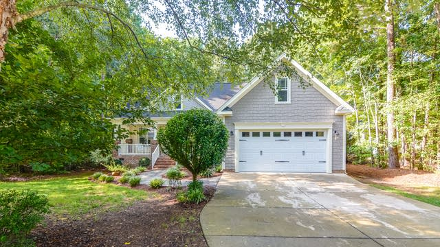 Photo 1 of 16 - 126 Fireweed Pl, Clayton, NC 27527