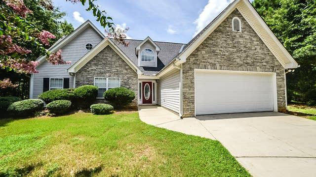 Photo 1 of 24 - 324 Cobb Ct, Hampton, GA 30228