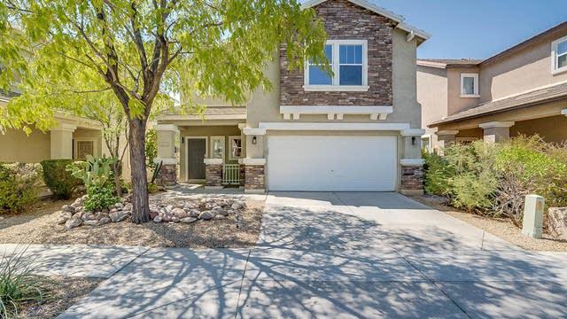 Photo 1 of 20 - 34810 N 31st Ave, Phoenix, AZ 85086