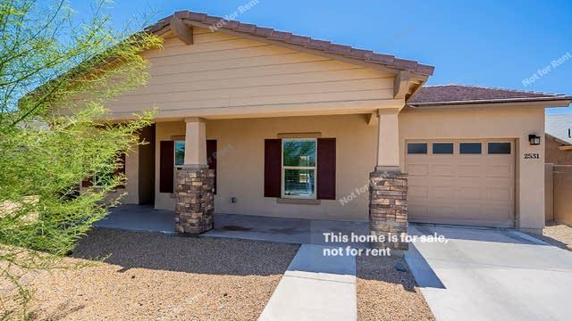Photo 1 of 27 - 2531 E Chipman Rd, Phoenix, AZ 85040