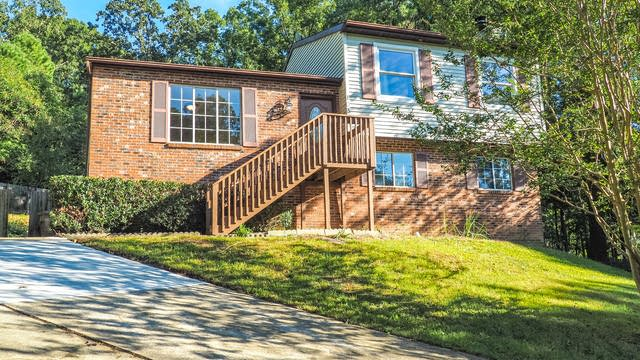 Photo 1 of 17 - 103 Bristol Hill Ct, Cary, NC 27513