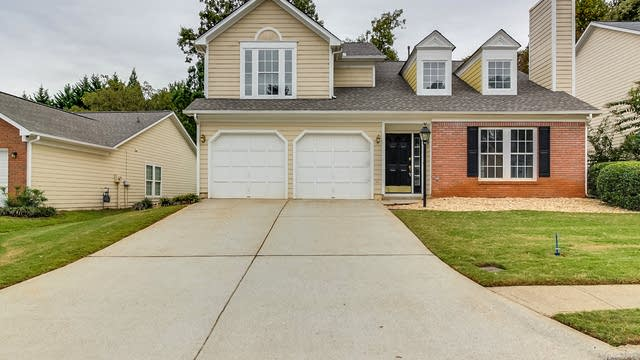 Photo 1 of 17 - 2870 White Blossom Ln, Suwanee, GA 30024