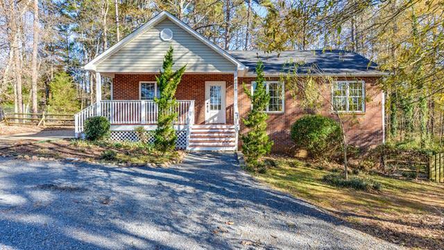 Photo 1 of 17 - 8020 Harriett Ave, Charlotte, NC 28216