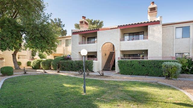Photo 1 of 21 - 2935 N 68th St, Scottsdale, AZ 85251