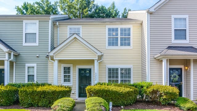 Photo 1 of 13 - 5264 Patuxent Dr, Raleigh, NC 27616