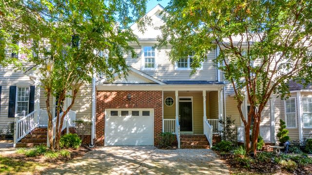 Photo 1 of 12 - 4643 Malone Ct, Raleigh, NC 27616