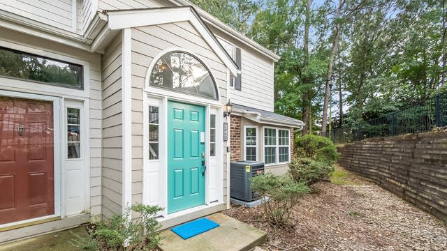 Photo 1 of 50 - 2443 Condor Ct, Raleigh, NC 27615
