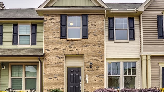Photo 1 of 19 - 4429 Iyar Way, Wake Forest, NC 27587
