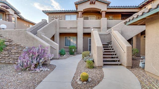Photo 1 of 18 - 11500 E Cochise Dr #2035, Scottsdale, AZ 85259