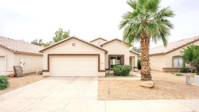 Photo 1 of 22 - 8814 N 20th Dr, Phoenix, AZ 85021