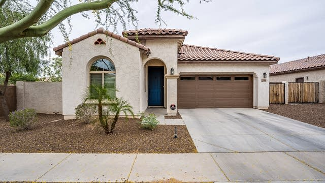 Photo 1 of 24 - 7103 S 19th Ln, Phoenix, AZ 85041