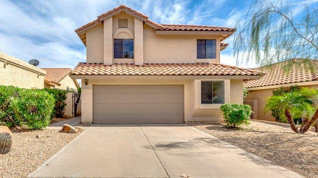 Photo 1 of 22 - 10363 E Voltaire Ave, Scottsdale, AZ 85260