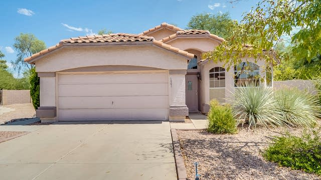 Photo 1 of 20 - 1001 W Butler Ct, Chandler, AZ 85224