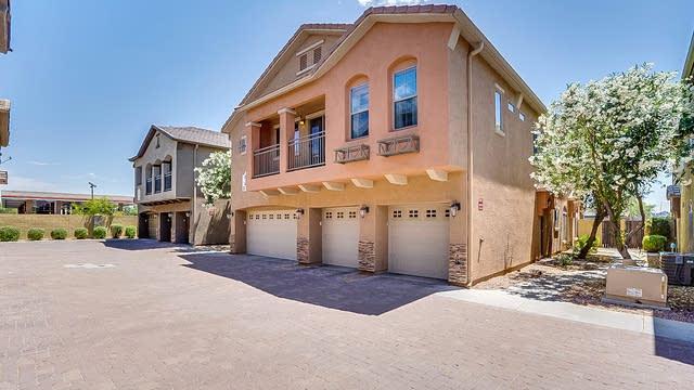 Photo 1 of 19 - 2150 E Bell Rd #1008, Phoenix, AZ 85022
