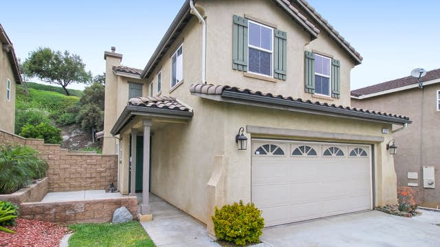 Photo 1 of 17 - 5731 Birchwood Dr, Jurupa Valley, CA 92509