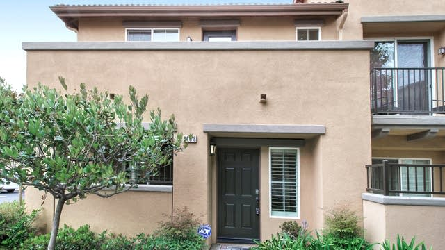 Photo 1 of 17 - 17871 Shady View Dr #1108, Chino Hills, CA 91709