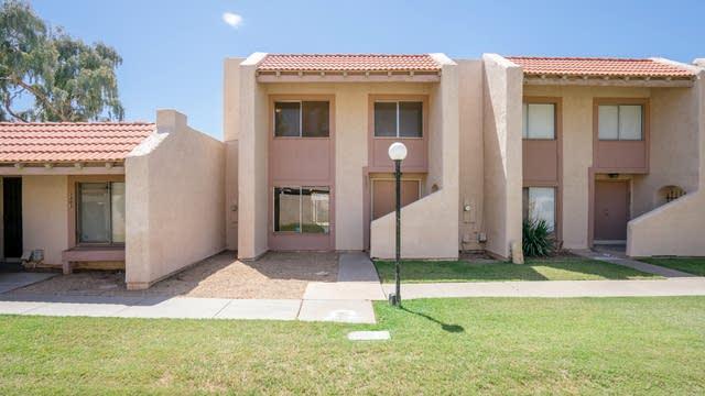 Photo 1 of 22 - 8407 N 54th Ln, Glendale, AZ 85302
