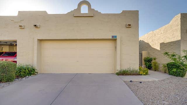 Photo 1 of 19 - 1235 N Sunnyvale #96, Mesa, AZ 85205