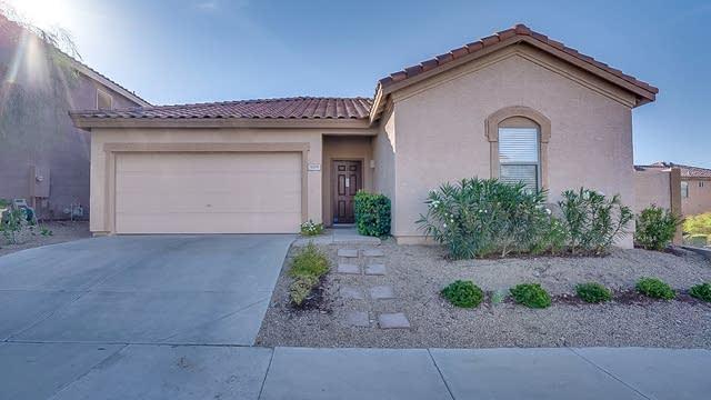 Photo 1 of 12 - 16219 S 17th Dr, Phoenix, AZ 85045